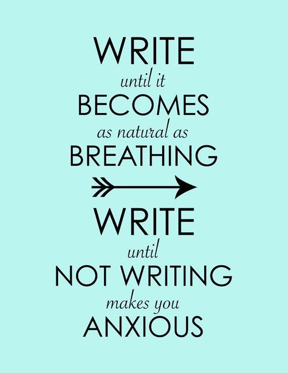 Are you a good writer?creative writer? pleaseeee help me?