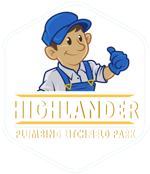 Welcome To Plumber Litchfield Park Az We Proudly Provide Expert Plumbing Service In Litchfield Park And Surrou Social Media Services Plumber Cats Illustration