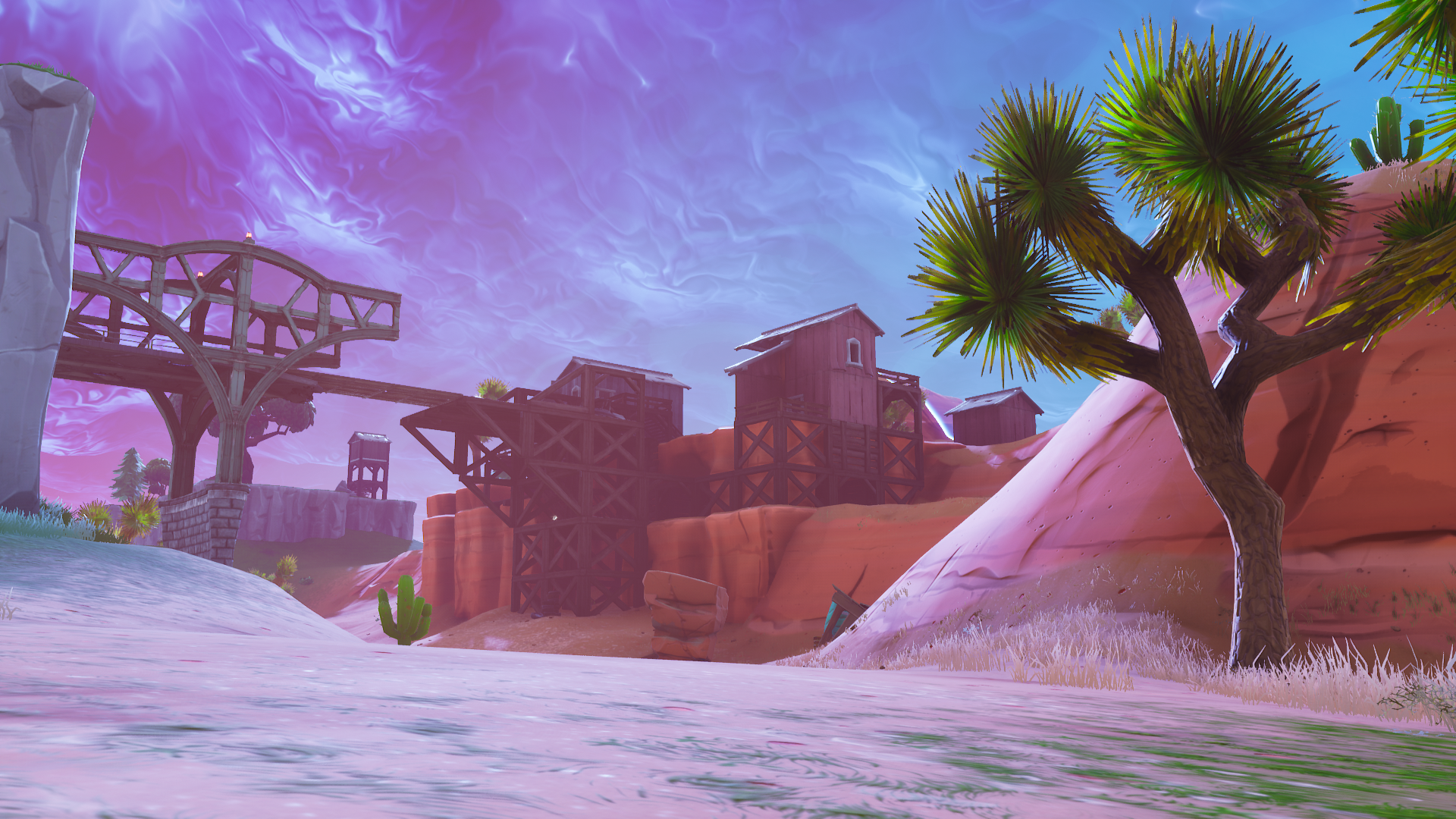 Pin By Nialloriordan On Fortnite Background Best Gaming Wallpapers Photo