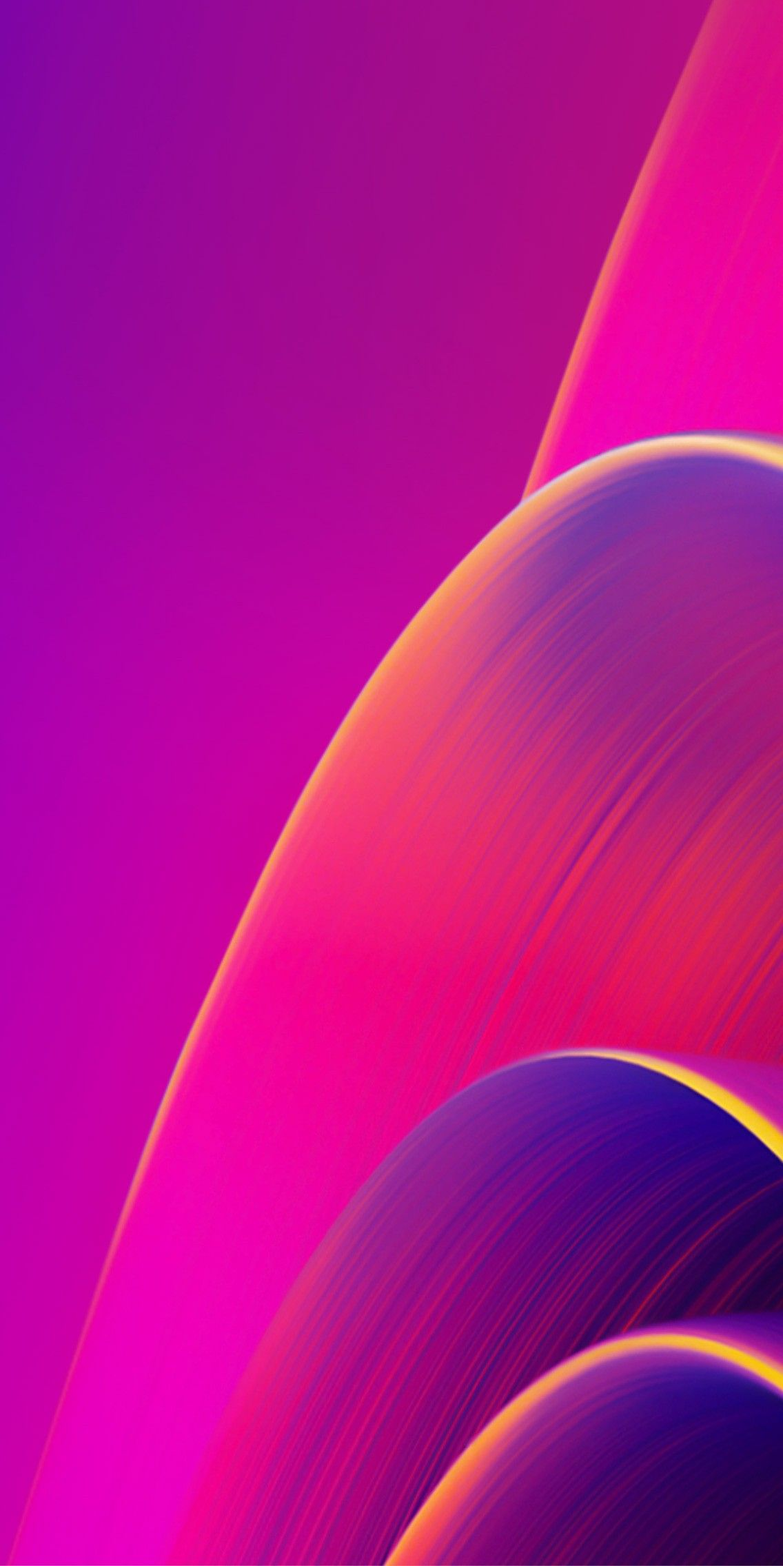 Pin By Iyan Sofyan On Abstract Amoled Liquid Gradient Mobile Wallpaper Android Ombre Wallpapers Phone Background Wallpaper