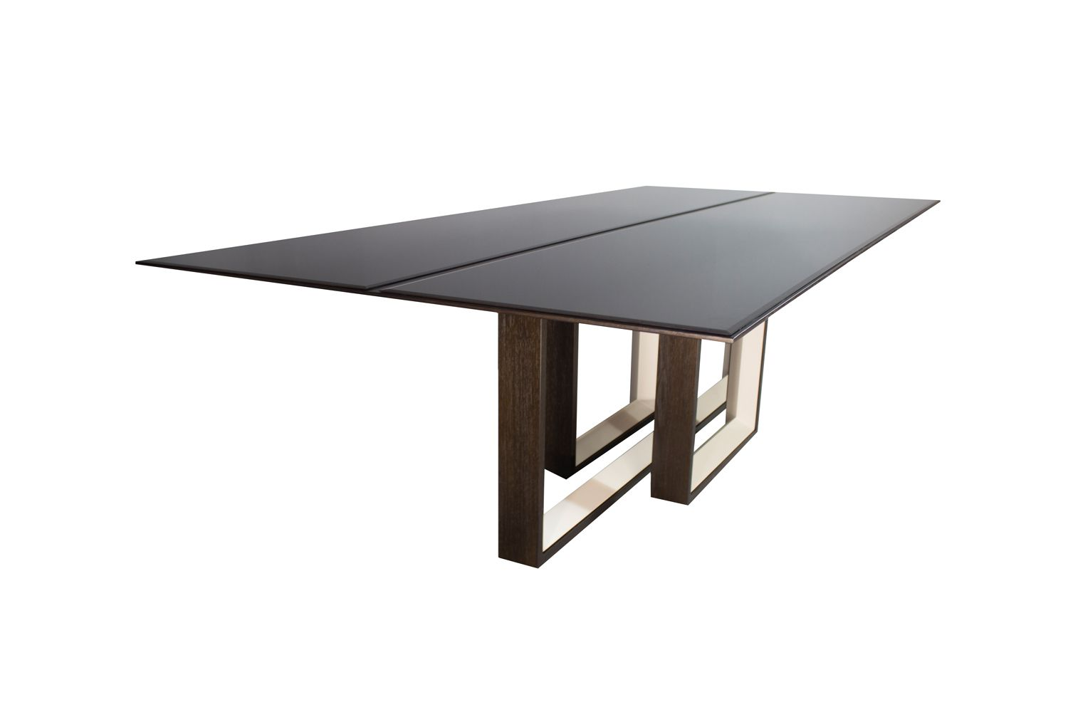 Volpi Dining Table Dining Table Modern Dining Table Furniture