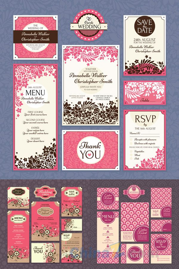 Wedding cards free vector graphic download free psd icons png wedding cards free vector graphic download free psd icons png stopboris Images