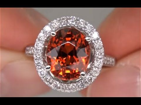 rings engagementring up sells puts garcia z s wife prince her engagement for celebrities ex mayte ring auction