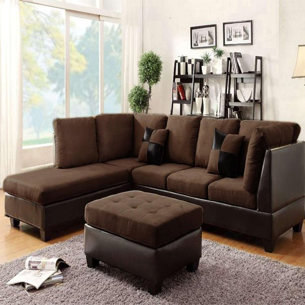 Pin On L Shape Leather Sofa Cum Bed Online In Delhi