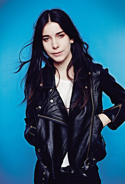 Danielle Haim Haim Pinterest Rock Film Books And Music Film