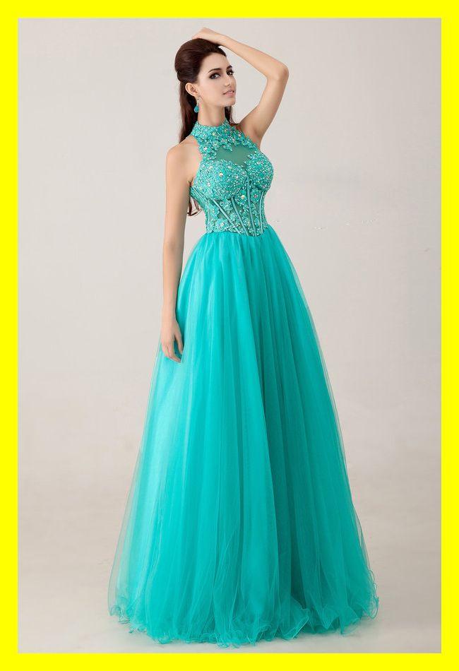 party dresses tween girls
