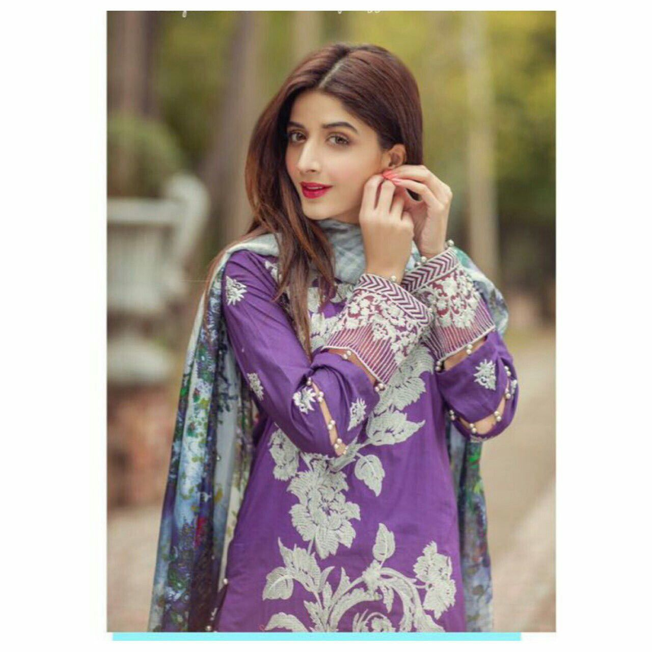 Mawra Hocane | Pakistani celebrities/drama | Pinterest