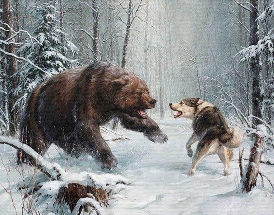 Pin Di Lucy Perazzoni Su Quadri Caccia Pinturas De Animales