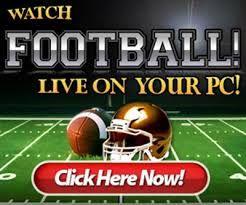 Ncaa College Football Live Michigan State Spartans Vs Oregon Ducks