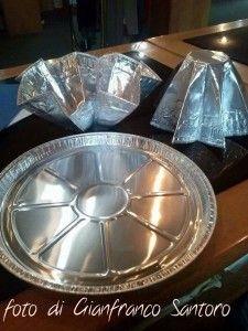 Pandoro con stampo fatto in casa|Easy Kitchen