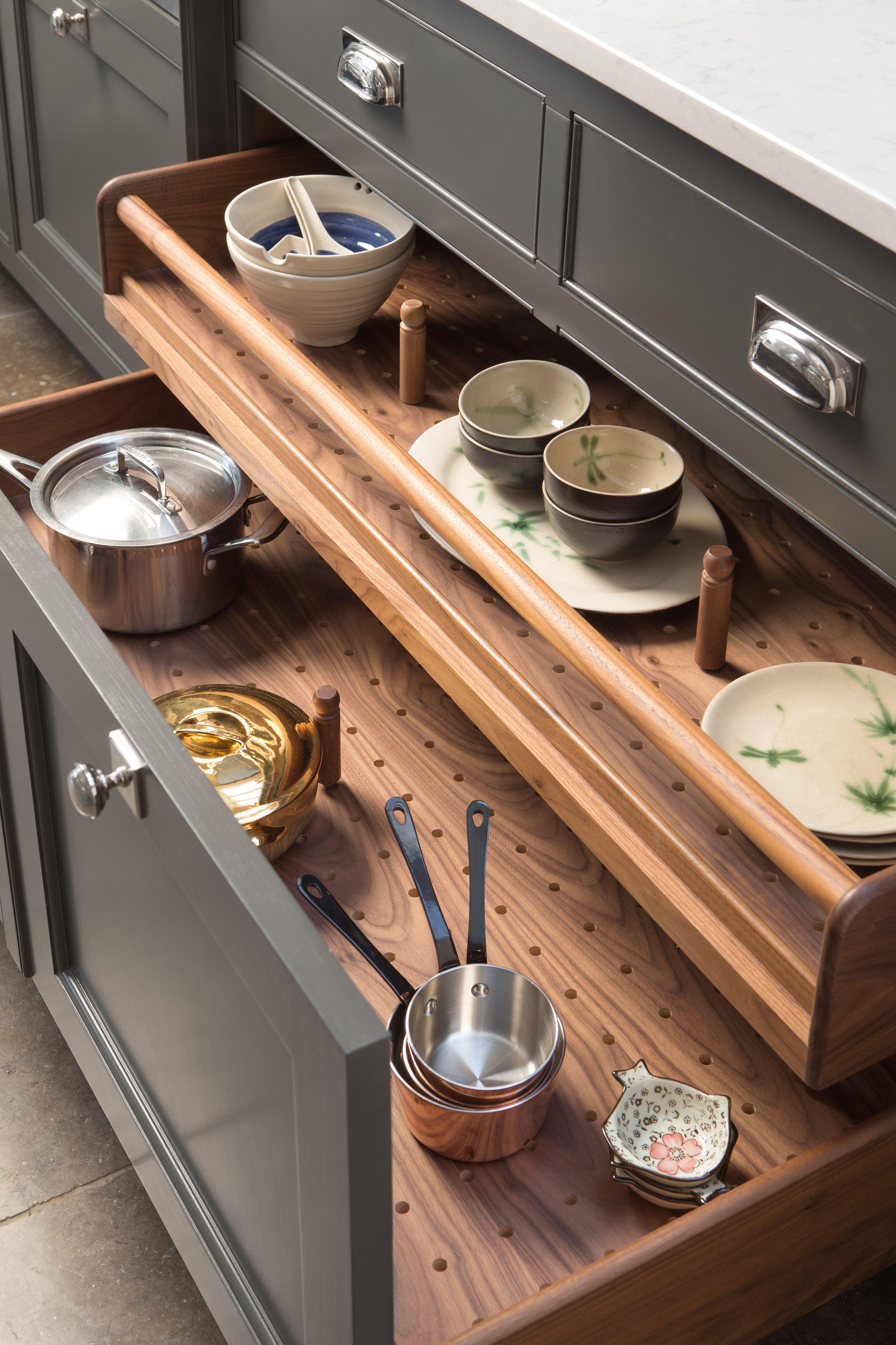 Kitchen Drawers Kitchen Cabinet Interior Beautiful Kitchen Cabinets Latest Kitchen Cabinet Design
