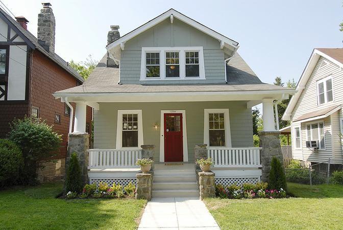 Exterior Design Exterior Paint Colors For Florida Homes Colors