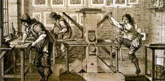 Imprenta 1440 [12]