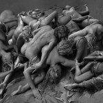 la sodomía, la masturbación y las relaciones sexuales rodearon a Pierre Louys quien hizo de su obra erótica una de las más pujantes, insolentes y divertidas