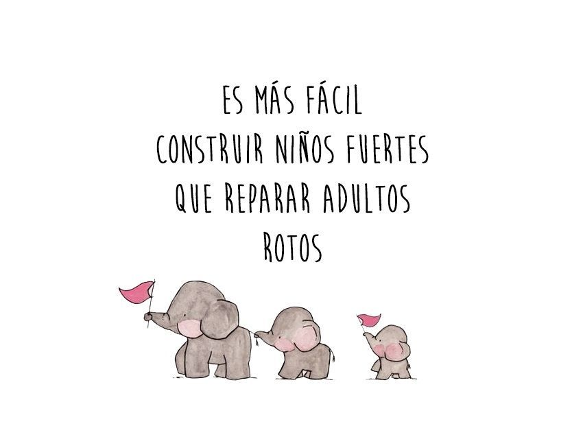 Reflexionemos Sobre Nuestros Niños Con Estas Frases De Pensamientos Cc Reflexiones Para Niños Niños Felices Frases Quotes For Kids Love Phrases Cool Words