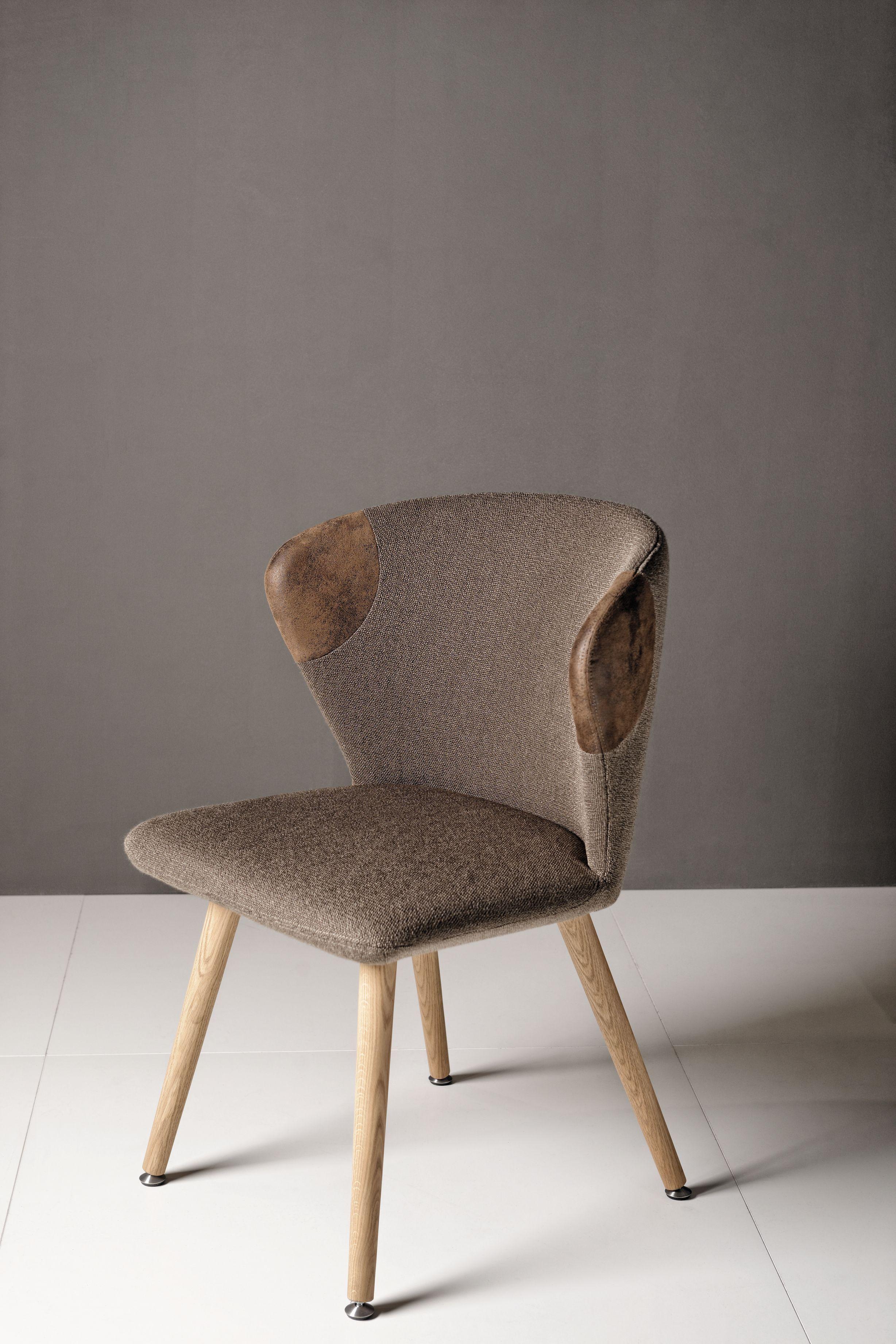 Voglauer V Alpin Tisch Stuhl Design Kiste De Stuhl Design Voglauer Stuhle