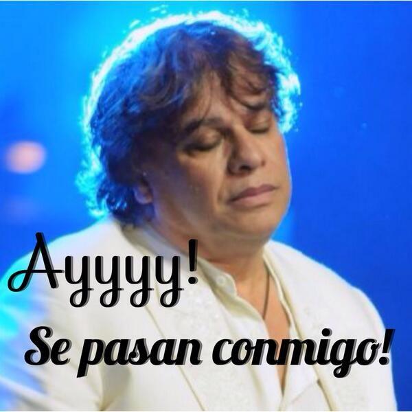 Juan Gabriel Bi Funny Pinterest Memes Funny Memes And Mexican