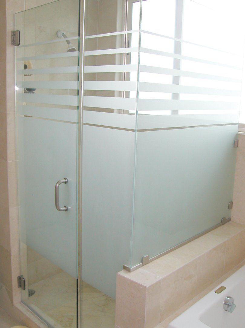 38+ Vitrage salle de bain opaque trends