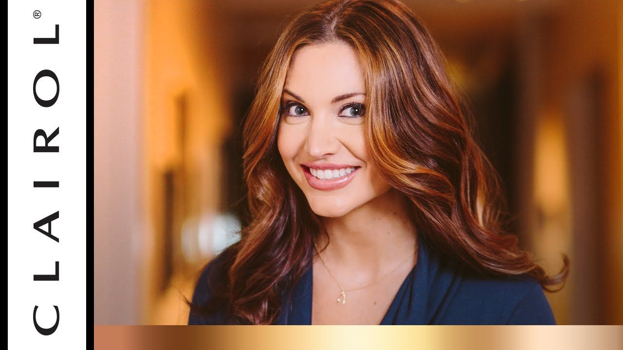 How to get a sombre hair color effect at home clairol nicen easy how to get a sombre hair color effect at home clairol nicen easy solutioingenieria Choice Image