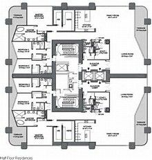 Image Result For Mystic Lake Casino Map Of Inner Floor Plan Floor Plans How To Plan Lake