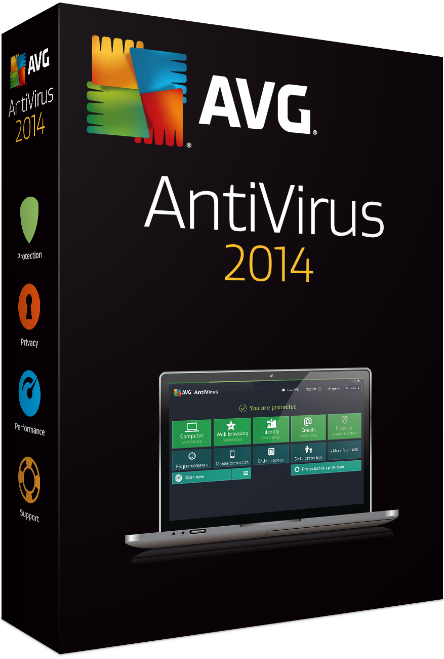 avg antivirus 2014 free download full version
