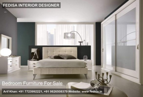 Romantic Bedroom Ideas Bedroom Design Bedroom Bedroom design