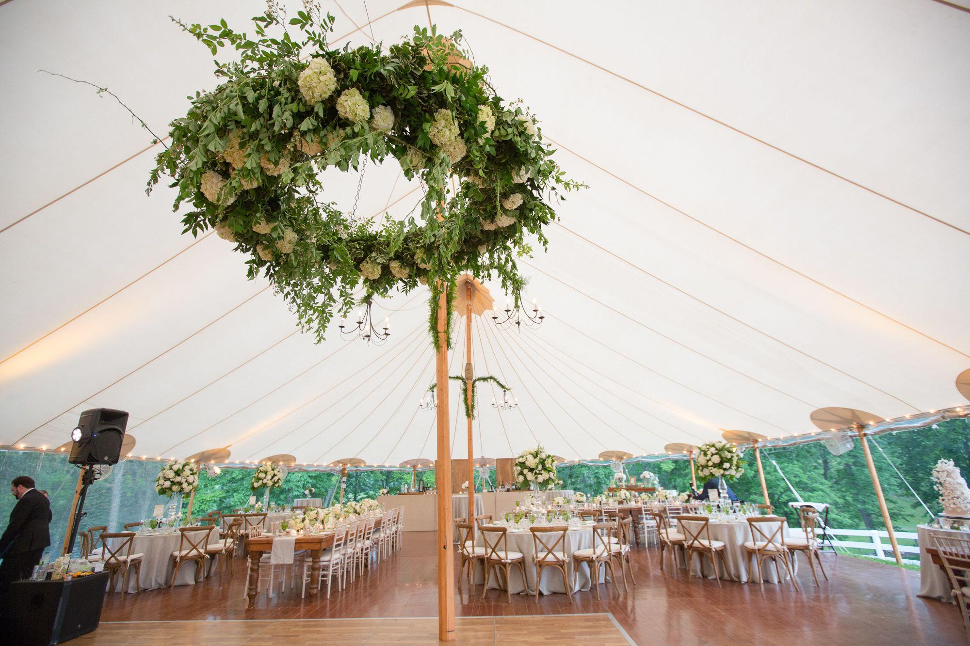 Backyard Wedding | Photography by Berit Bizjak of Images by Berit ...