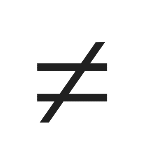 Mathematical Symbols Useful List Of Math Symbols In English 7esl Math Symbols Mathematics