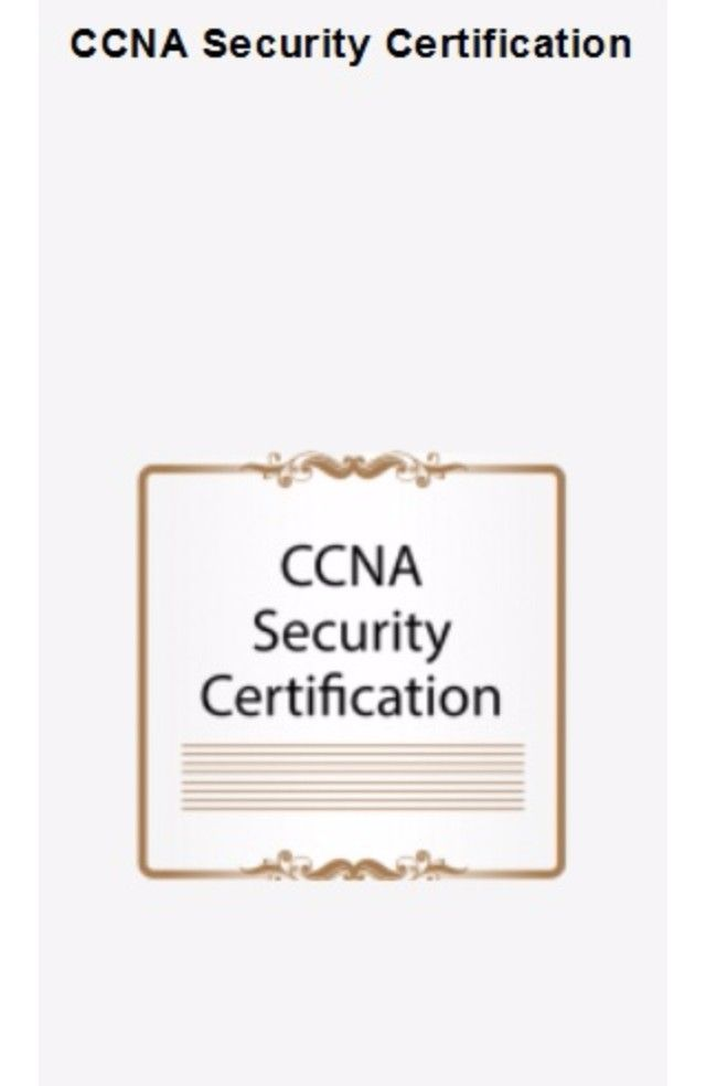 Notebook Cisco Networking Certifications Pinterest Cisco