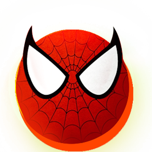 Super Hero Face Painting Games Superhero Face Painting