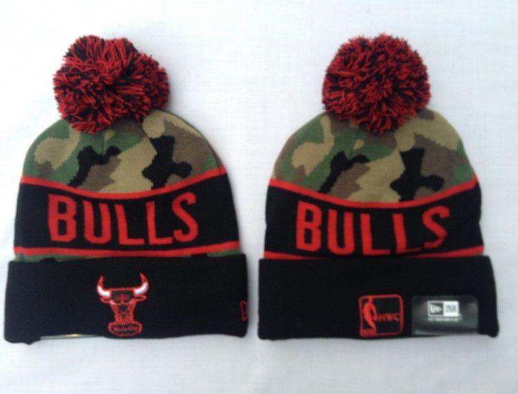 13e2f46eaa1 nba knit hats 146.jpg 751×571 pixels Nba Chicago Bulls