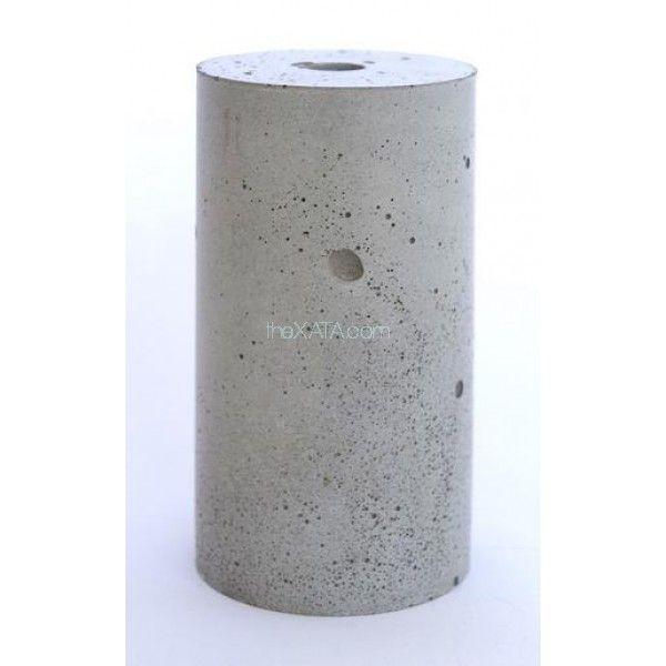 Купить бетон из кинеля купить фонтаны из бетона для дачи