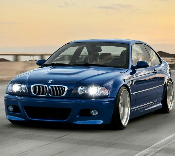 pin by aboubacarr demba on cars pinterest bmw bmw e46 and cars rh pinterest com