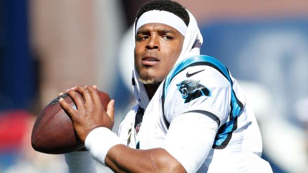 Cam Newton Reacts To Patriots Signing In Enthusiastic Instagram Post In 2020 Patriots Sign Cam Newton Patriots