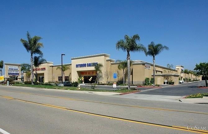 Ashley Furniture San Marcos Ca Ads For Furniture In Ca ...