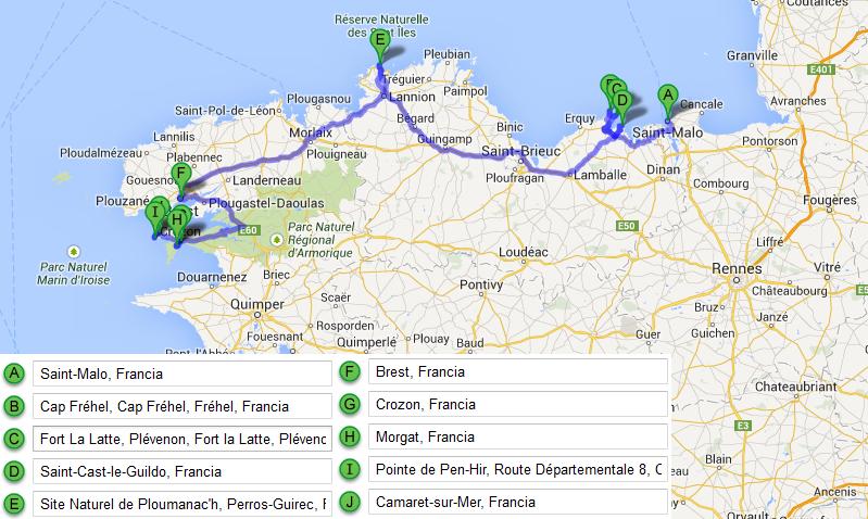 Castillos Del Loira Mapa.Resultado De Imagen De Castillos Del Loira Mapa Castillos
