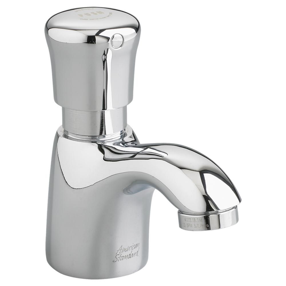 American Standard 7381002 401 0070a Dual Flush Valve For Flowise Toilets Part Flush Valve Part American Standard American Plumbing