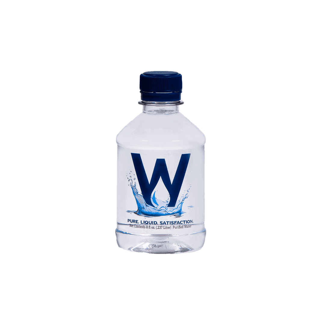 Waterfy Me Is A Leading Company Provides The Best Bottled Water Delivery Services Near Me In Ga Bottled Water Delivery Pure Water Bottle Water Delivery Service
