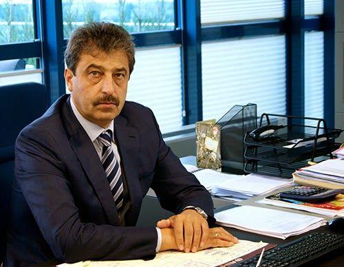 Цветан Василев продължава с разкритията си