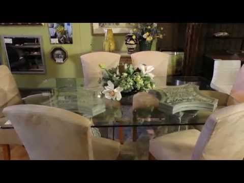 Ottawau0027s Largest Upscale Consignment Furniture Store | Total Home  Consignment (613) 746 5004