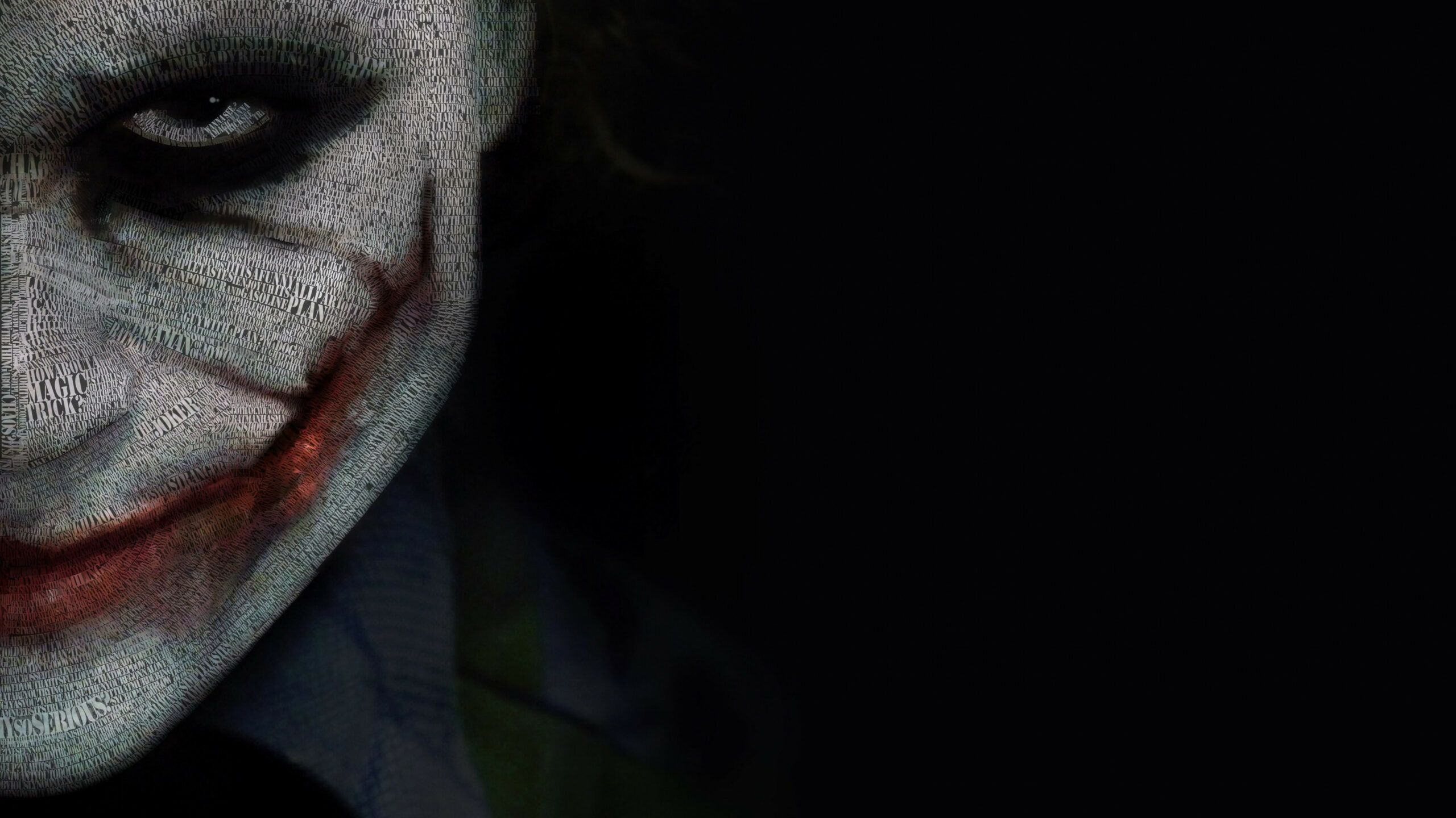 Joker 4k Ultra Hd Wallpaper Download Joker Pics Joker Wallpapers Joker