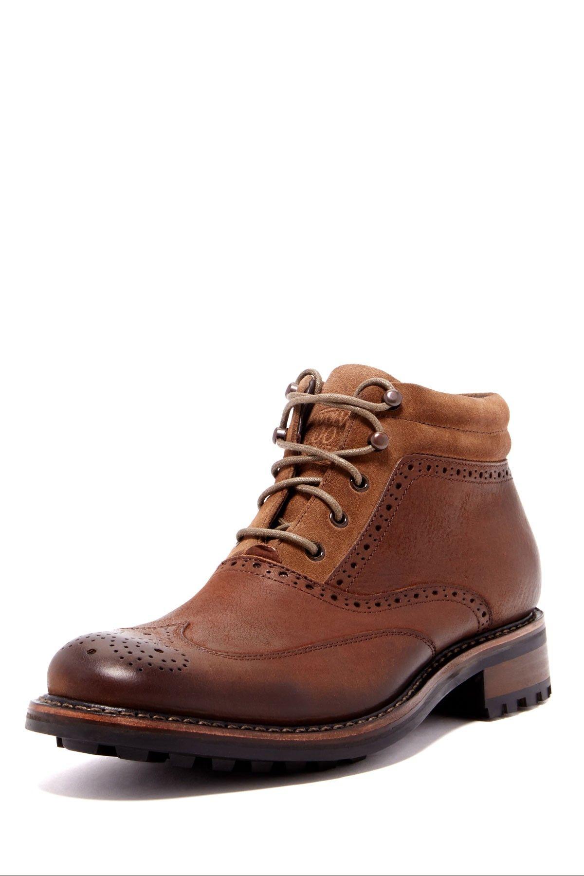 Wolverine 1000 Mile Wyatt 1000 Mile Chukka Chukka  Lace-upMen  Shoes ... 4d0a51baa0