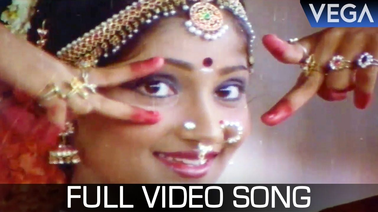 Nellai cheemaiyile video song kodai mazhai video song from kodai.