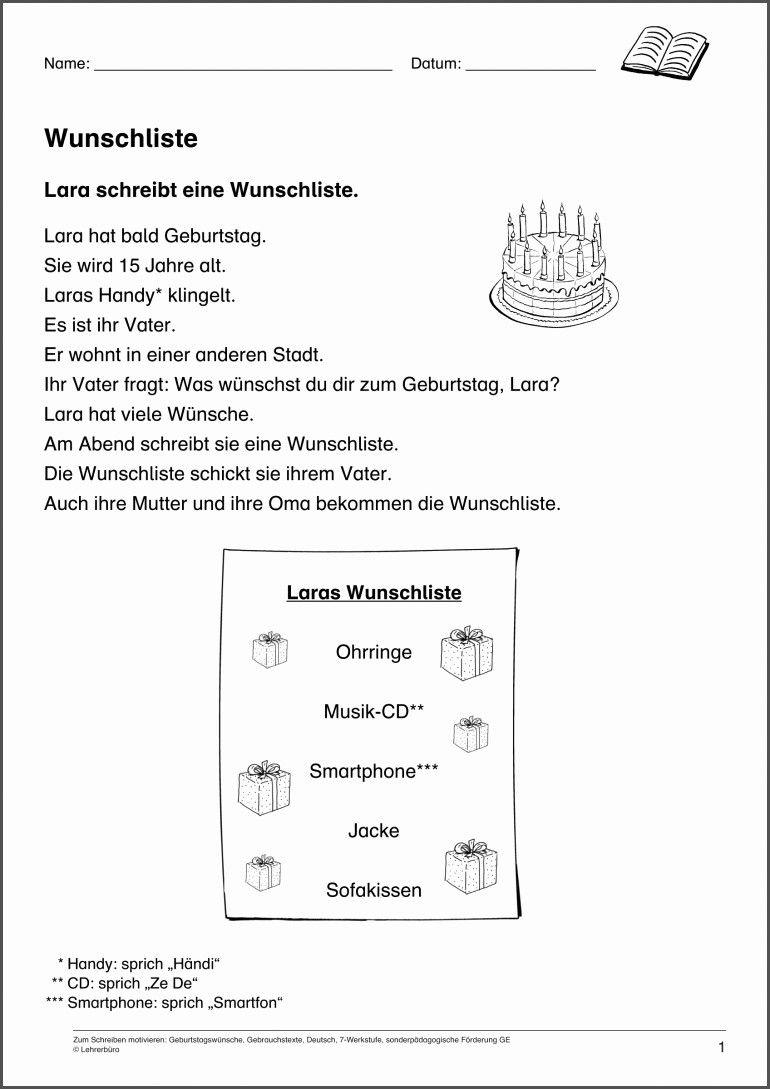 Geburtstagskarte Schreiben Muster Beautiful Geburtstagskarte Vorlage Kostenlos Gewohnlich Document Templates Templates Free