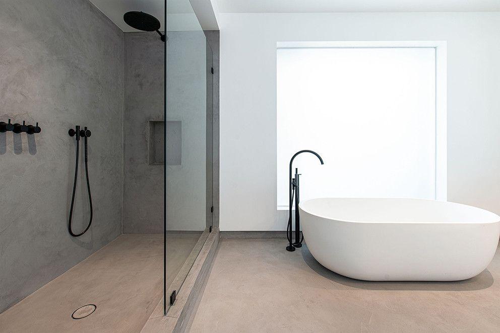 Cómo renovar el aspecto del cuarto de baño, sin obras, con ...