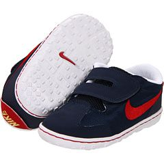a9e41aaf0392 nike kids sms roadrunner - shopping around for jr s first fall shoes. these  are cute even though the velcro tab is pretty prominent