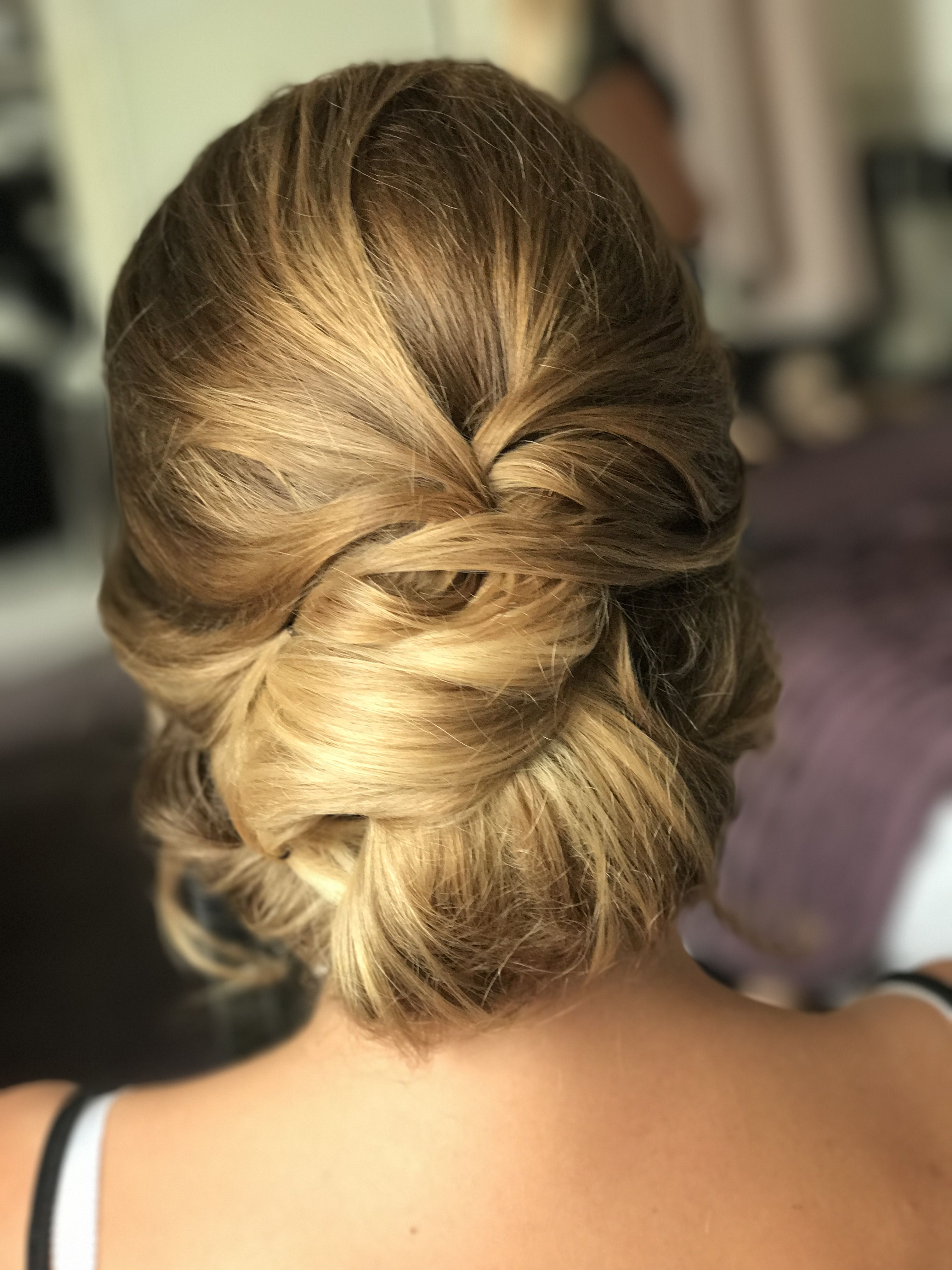 Pin By Sarah H On Hair And Beauty In 2019 Long Hair