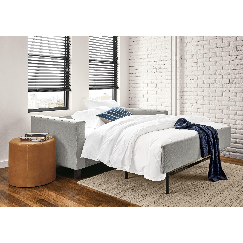 Fine Room Board Allston Wide Arm Day Night Sleeper Sofas Creativecarmelina Interior Chair Design Creativecarmelinacom