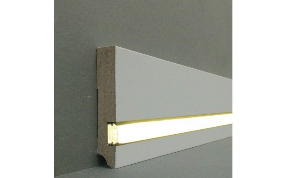 Licht Fussleisten Licht Sockelleisten Sockelleisten Fussleisten Wandleuchte