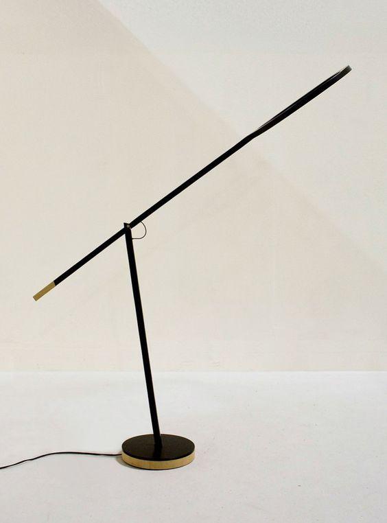 Sherlock — outofstock | Lamp, Sherlock, Furniture design
